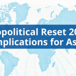 SPC Invite: Join this free webinar presented by ST and WEF – Geopolitical Reset 2021: Implications for Asia live on Jan 29 at 7pm SGT (12pm CET).