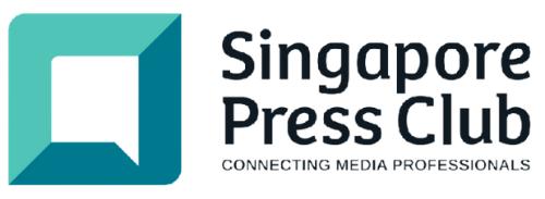 Singapore Press Club